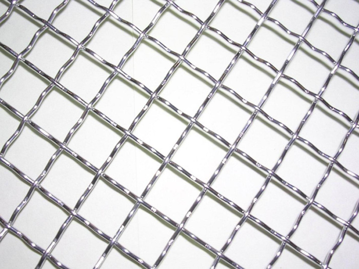 Perforated Sheets Manufacturers In Bangalore Wire Mesh